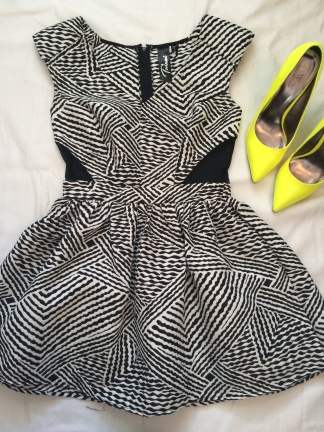 Geometric-Neon-Outfit