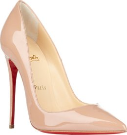 Christian_Louboutin_Kate