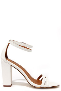 lulus_high_heel_sandals