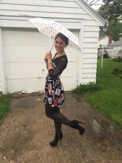 Polka-Dot-Umbrella1