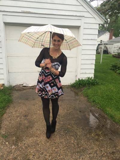 Rain-Coach-Umbrella