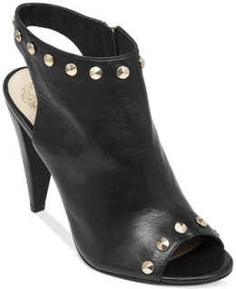vince_camuto_bootie