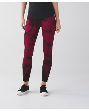 A pair of Lululemon I've been drooling over.